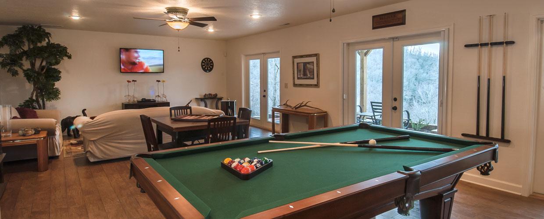 Vacation Rentals Near Murphy Nc Amp Harrah S Casino Gated Community